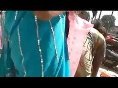 मेरी हिंदी सेक्सी मूवी वीडियो में पत्नी के साथ सेक्स