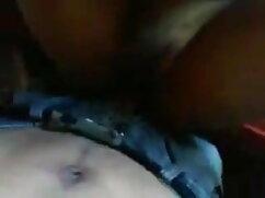 बिग लूट ब्रेकडाउन फुल मूवी सेक्सी वीडियो में cd2
