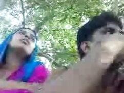 आबनूस शौकिया किशोर सेक्सी हिंदी वीडियो एचडी मूवी और सफेद मुर्गा