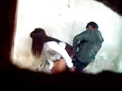 नीयन सेक्सी वीडियो हिंदी मूवी एचडी गोरा हो रही गड़बड़