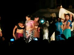 परिपक्व सेक्सी फिल्म भेजो सेक्सी मूवी प्रोफेसर