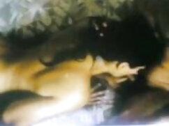 मेरा प्यार और दोस्त प्रियंका की सेक्सी मूवी