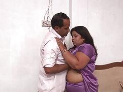 तब्बू भाई सिडक्शन हिंदी हद सेक्सी मूवी के साथ मैंडी फ्लोर्स