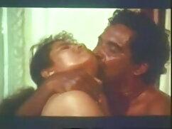 यूरोपीय आकर्षक सिंडी डॉलर उसके गधे में एक डिक सेक्सी हिंदी एचडी मूवी लेता है