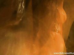 फ्रेंच पोर्नस्टार फिस्टिंग खुद को फुल सेक्सी मूवी वीडियो में बी.वी.आर.