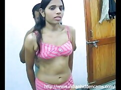बीबीसी पर कोयल साउथ इंडियन सेक्सी मूवी की पत्नी हावी है