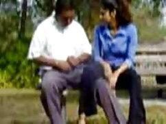 कैम पर खुद को चोदता है सेक्सी भोजपुरी मूवी वीडियो
