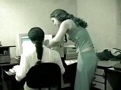 कमबख्त विजोरिया सेक्सी वीडियो मूवी एचडी