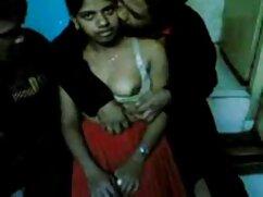 मार्डी ग्रास सेक्सी हिंदी मूवी फिल्म वीडियो समूह बकवास