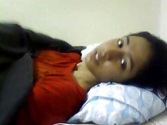 aninha सेक्सी इंग्लिश मूवी सेक्सी इंग्लिश मूवी