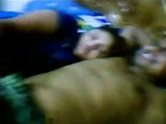 संचिका किशोर बी.जे., titjob करता सेक्सी मूवी सेक्सी मूवी वीडियो है और पाला और उँगलियों हो जाता है