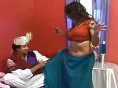शौकिया हिंदी सेक्सी फिल्म मूवी pawg एमआईएलए दृश्यरतिक (स्नान के बाद)