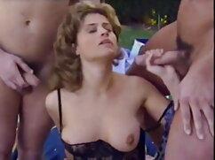 bnb सेक्सी पिक्चर फुल मूवी