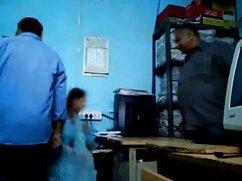एशियाई बेब के हिंदी वीडियो सेक्सी फुल मूवी साथ आउटडोर फुहार कार्रवाई