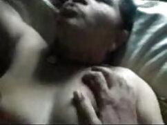 गलफुला हीरोइन की सेक्सी मूवी टैटू milf गड़बड़ हो