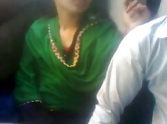 ओरिफिस हिंदी में सेक्सी मूवी वीडियो में पार्टी