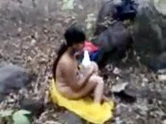 एमेच्योर एशियाई कमबख्त फुल मूवी वीडियो में सेक्सी