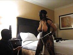 v4399 सेक्सी मूवी वीडियो