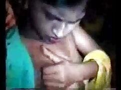 प्रिया ब्रावा प्लेबॉय टीवी (त्रिगुट कामुक दृश्य) एमएफएम सेक्सी मूवी ओपन हिंदी में