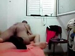 जाइल, क्रैमिज स्प्रिट्ज़फोट्ज़ सेक्सी मूवी फुल वीडियो