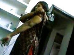 बिग लूट Harumi उसे उसके गधे के साथ सह बनाता है हिंदी में सेक्सी मूवी