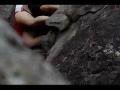 रूसी छात्र सेक्स फिल्म हिंदी मूवी