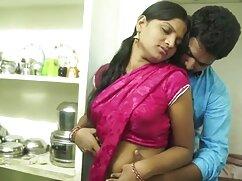 कोयल की पत्नी सेक्सी मूवी इन हिंदी