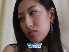 जीना सौना वेब कैमरा के लिए caugth 3 पंजाबी में सेक्सी मूवी