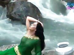 सुनहरे बालों वाली हिंदी एचडी सेक्सी मूवी किशोर हस्तमैथुन