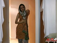 Amateur39 हिंदी में सेक्सी वीडियो मूवी