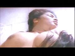 delicious2 सेक्सी हिंदी मूवी फिल्म वीडियो