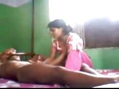 कैम बीवीआर पर बहुत अच्छा गुदा कमबख्त हिंदी सेक्सी पिक्चर मूवी