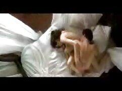 आत्मविश्वास मूवी सेक्सी हिंदी में वीडियो २