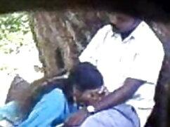 लड़कियां सह शॉट संकलन # हिंदी पिक्चर सेक्सी मूवी एचडी 10