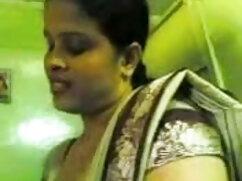 ग्लैमर अंग्रेजी मूवी सेक्सी हिंदी में वीडियो परिपक्व उंगलियों लड़कियां clit और गधा