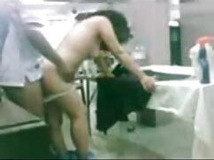 गर्लफ्रेंड समलैंगिकों अच्छा स्तन भोजपुरी हॉट सेक्स मूवी हॉट टब मजाक sextape