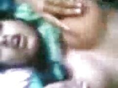 बेउरते इम्पोर्टे सेक्सी फिल्म सेक्सी मूवी पैर ले प्लासीर क्वि से लाचे कैरिमेंट !!!