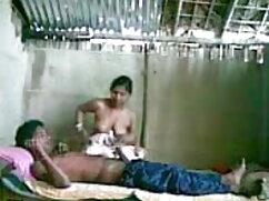 एमआईएलए अद्भुत समलैंगिक प्रियंका चोपड़ा की सेक्सी फुल मूवी यौन संबंध के लिए उसके दोस्त को बहकाता है