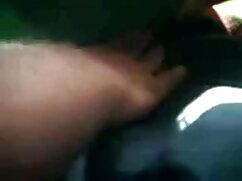 असली शौकिया सहयात्री उसके साथ करीना कपूर की सेक्सी वीडियो मूवी ड्राइवर के रूप में उसके bf पर धोखा देती है
