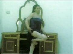Lora सेक्सी मूवी हिंदी में
