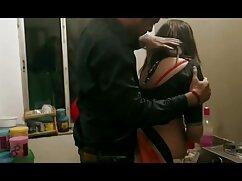 PYT फन टाइम 527 सनी लियोन के सेक्स मूवी