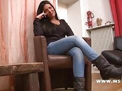 स्लिम गोरा डबल गड़बड़ हिंदी इंग्लिश सेक्सी मूवी हो जाता है