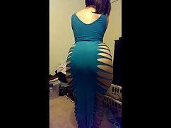 PervCity शर्मीला गोल्डन उसे गधा सनी लियोन सेक्सी वीडियो फुल मूवी छेद ऊपर हो जाता है