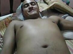 6667 सेक्सी वीडियो सेक्सी वीडियो मूवी