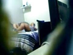 हॉट FUCK भोजपुरी सेक्स वीडियो मूवी # 143 फैट गधा दादी यह अच्छा हो जाता है!