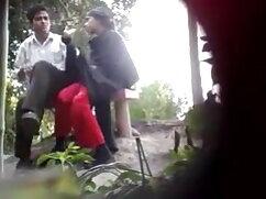 टीमस्केट - सेक्सी मूवी पिक्चर हिंदी टाइट शेव्ड पुसीज़ का संग्रह स्ट्रेच्ड ओपन