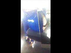 लेस्बियन मिल्फ़्स वीडियो सेक्सी मूवी सेक्सी 2