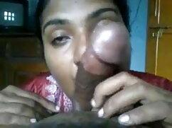 प्रदर्शन प्रियंका चोपड़ा की सेक्सी मूवी