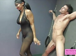 5 बीबीसी द्वारा किशोर गैंगबैंग सेक्सी फिल्म एचडी मूवी वीडियो