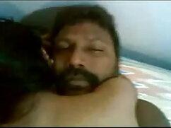 श्यामला समलैंगिकों सेक्सी वीडियो हिंदी मूवी में